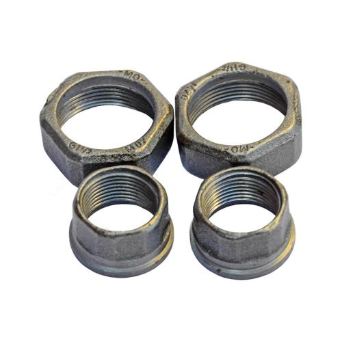 Детали присоединительные чугун Ду20 G 1 1/4'xRp 3/4' ВР (комплект) для циркуляционных насосов Grundfos 525156