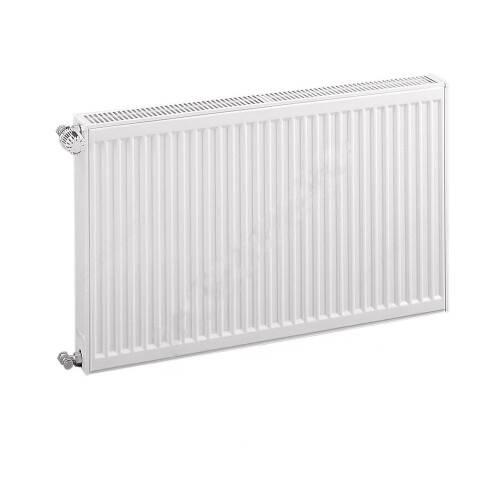 Радиатор стальной панельный Compact C тип 11 300х1800 бок/п RAL 9016 (белый) Purmo