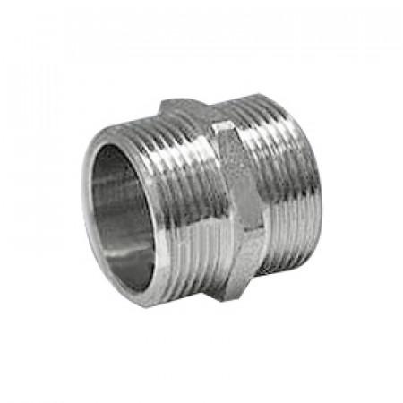 Бочата никель TIVOLI ДУ-50