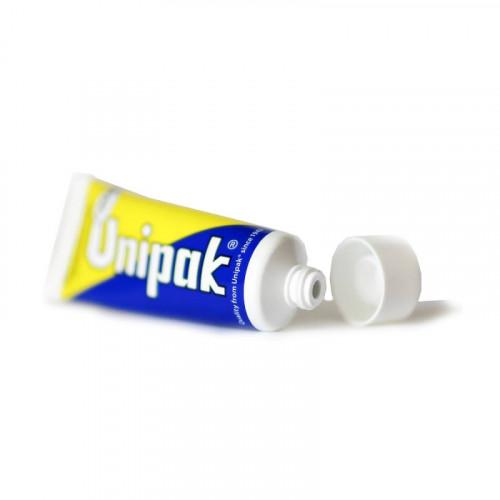 Паста UNIPAK (тюбик 25 гр.) вода/пар