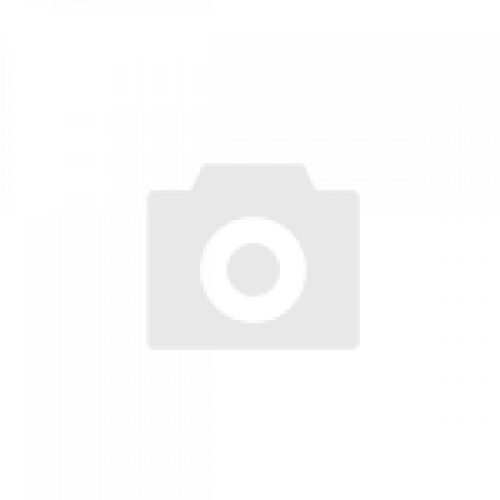 Вставка магнитная FVF-S д/фильтров FVF д/Ду 300, Danfoss 065B7800