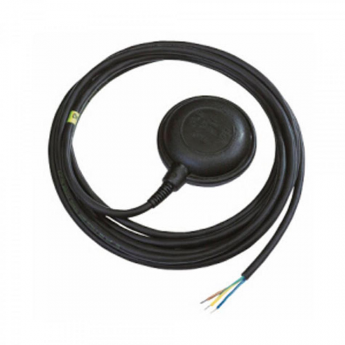 Выключатель поплавковый WA95 кабель 5 м Wilo 6070646