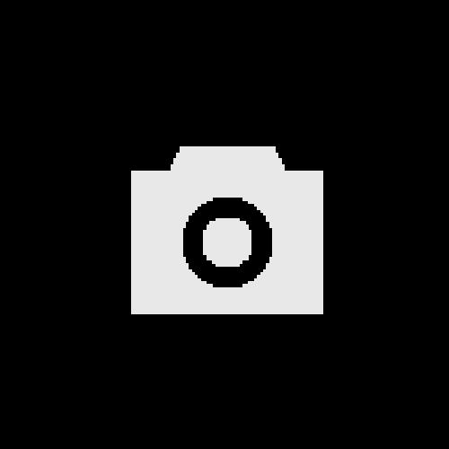 Вставка магнитная FVF-S д/фильтров FVF д/Ду 150, Danfoss 065B7797