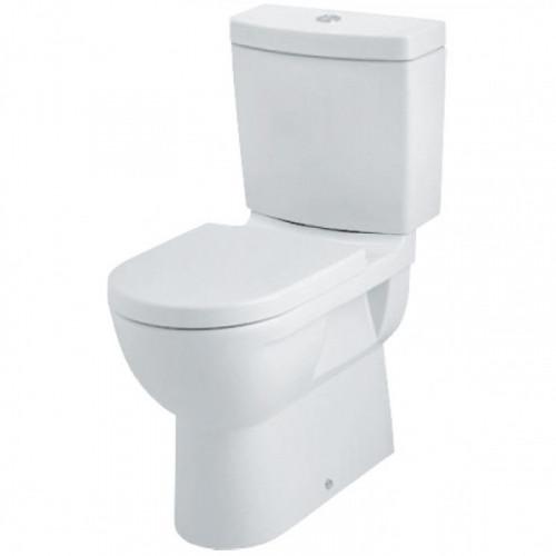 Бачок MIO Dual Flush