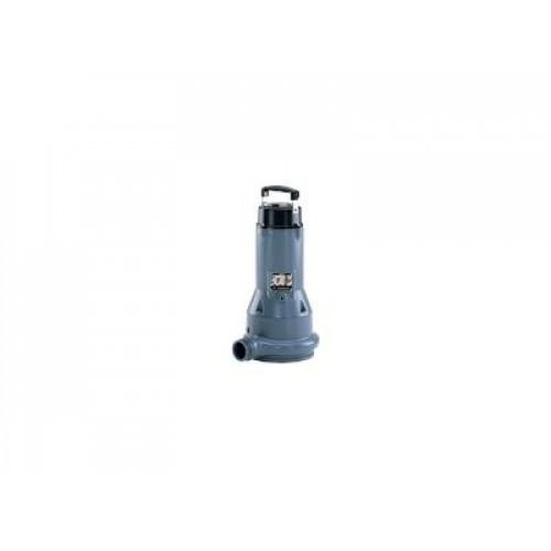 Дренажный насос Grundfos APG.50.92.3 96835731