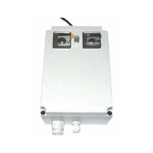 Блок управления CU 100.230.1.9.30/150.A для насоса SEG Grundfos 96076197