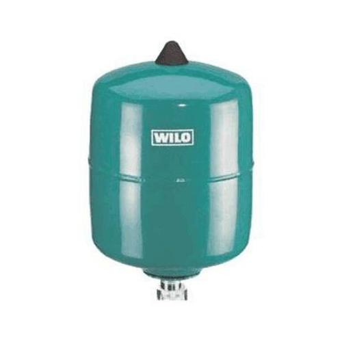 Бак мембранный DT 5 DUO 80 Ду50 Ру10 для водоснабжения Wilo 2521290