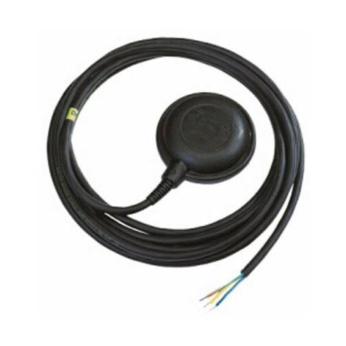 Выключатель поплавковый WAO 65 (PSN-F) 5M +VP кабель 5 м Wilo 503211595