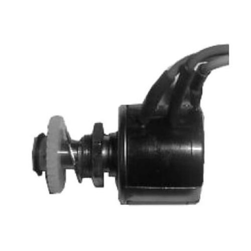 Выключатель концевой End Sw потенциометр 1кОм AMV2./3.. Danfoss 082G3203