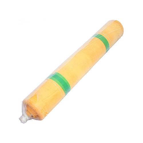 Стеклопластик РСТ-410-420Л 50м рулонный ТУ 6-48-87-92 РСТ-410-420Л