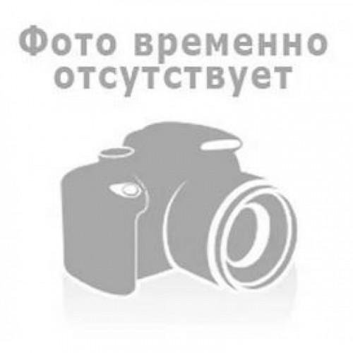 Заглушка компр. для ПЭ труб Д-110
