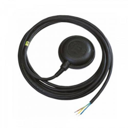 Выключатель поплавковый WA65 кабель 5 м Wilo 503211390