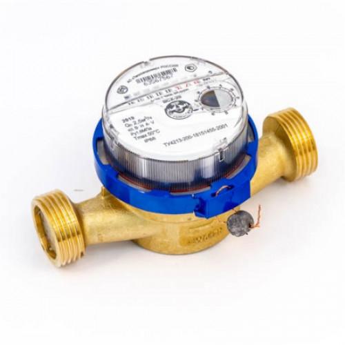 ВСХ-20 IP68 счетчик холодной воды