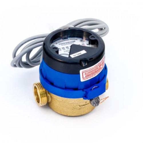 ВСХд-15-02 (80мм) счетчик холодной воды с имп. выходом