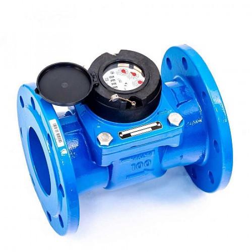 ВСХН-100 IP68 счетчик холодной воды
