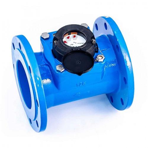 ВСХН-125 IP68 счетчик холодной воды