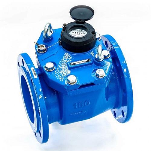ВСХН-150 IP68 счетчик холодной воды
