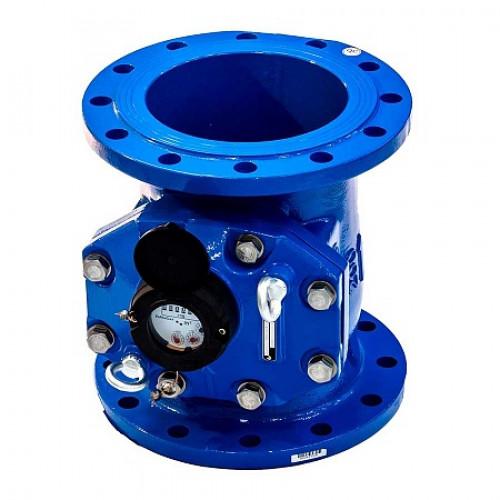 ВСХН-200 IP68 счетчик холодной воды