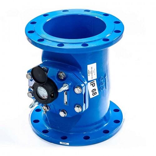 ВСХН-250 IP68 счетчик холодной воды