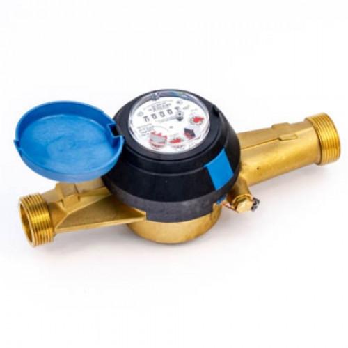 ВСХН-25 IP68 счетчик холодной воды