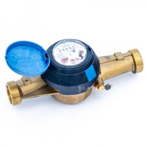 ВСХН-32 IP68 счетчик холодной воды