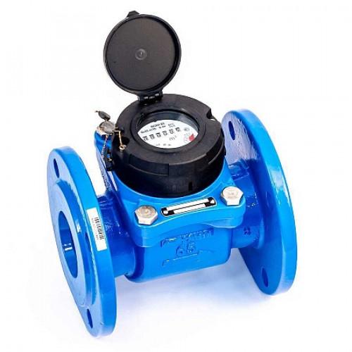 ВСХН-65 IP68 счетчик холодной воды