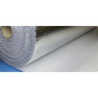 Теплоизоляция, уплотнения, защитные покрытия