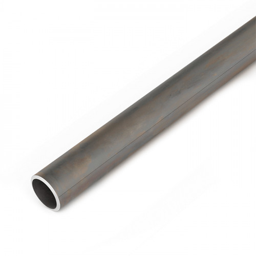 Труба сталь бесшовная г/к Дн 45х3,5 ГОСТ 8732-78 ЧТПЗ