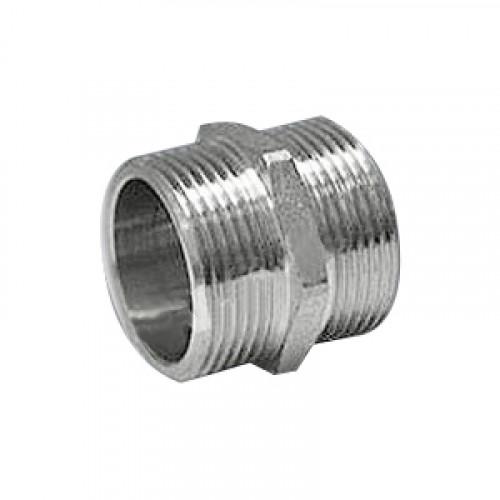 Бочата никель TIVOLI ДУ-40