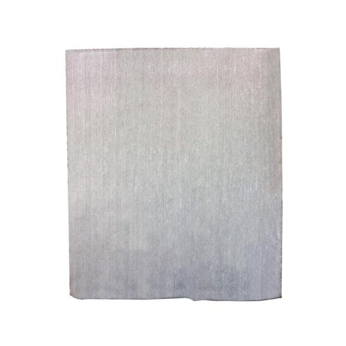 Асбокартон КАОН-1 4мм или 5мм . ГОСТ 2850-80