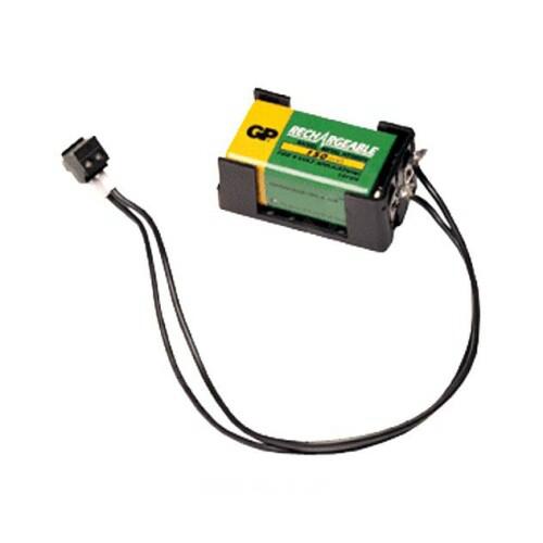 Батарея аккумуляторная Grundfos 96002520