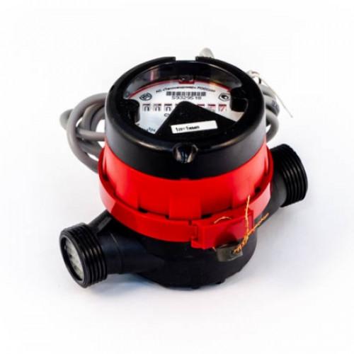 ВСГд-15-03 (110мм) счетчик горячей воды с имп. выходом