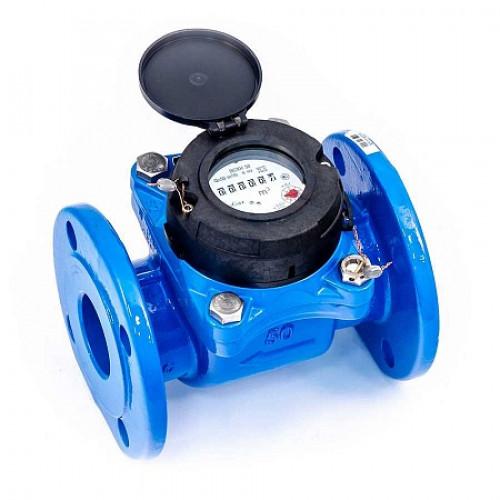 ВСХН-50 IP68 счетчик холодной воды