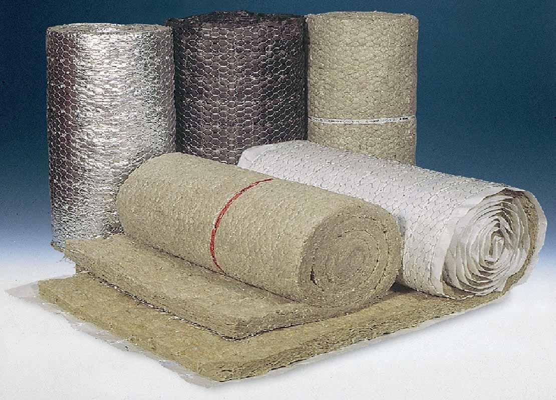 Подробный гайд по теплоизоляционным материалам: что купить и как выбрать?