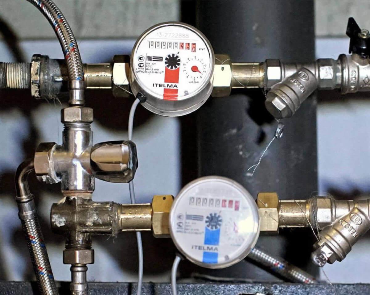 Какие бывают счетчики воды? Разнообразие типов и рекомендации по выбору расходомеров